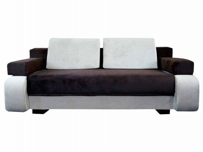 Sofa do pokoju młodzieżowego