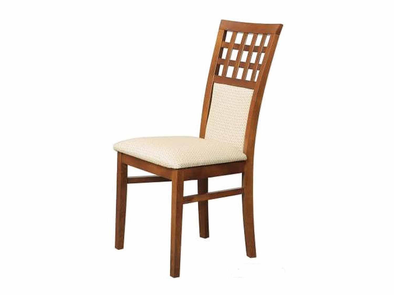 Drewniane Krzesło Lara