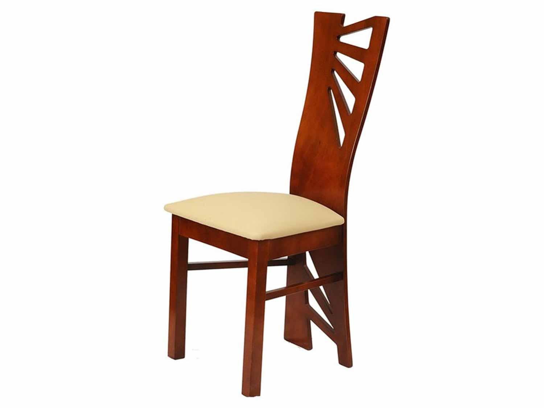 Krzesło Jessica
