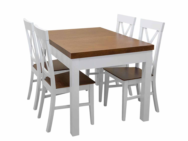 stol krzesła do kuchni