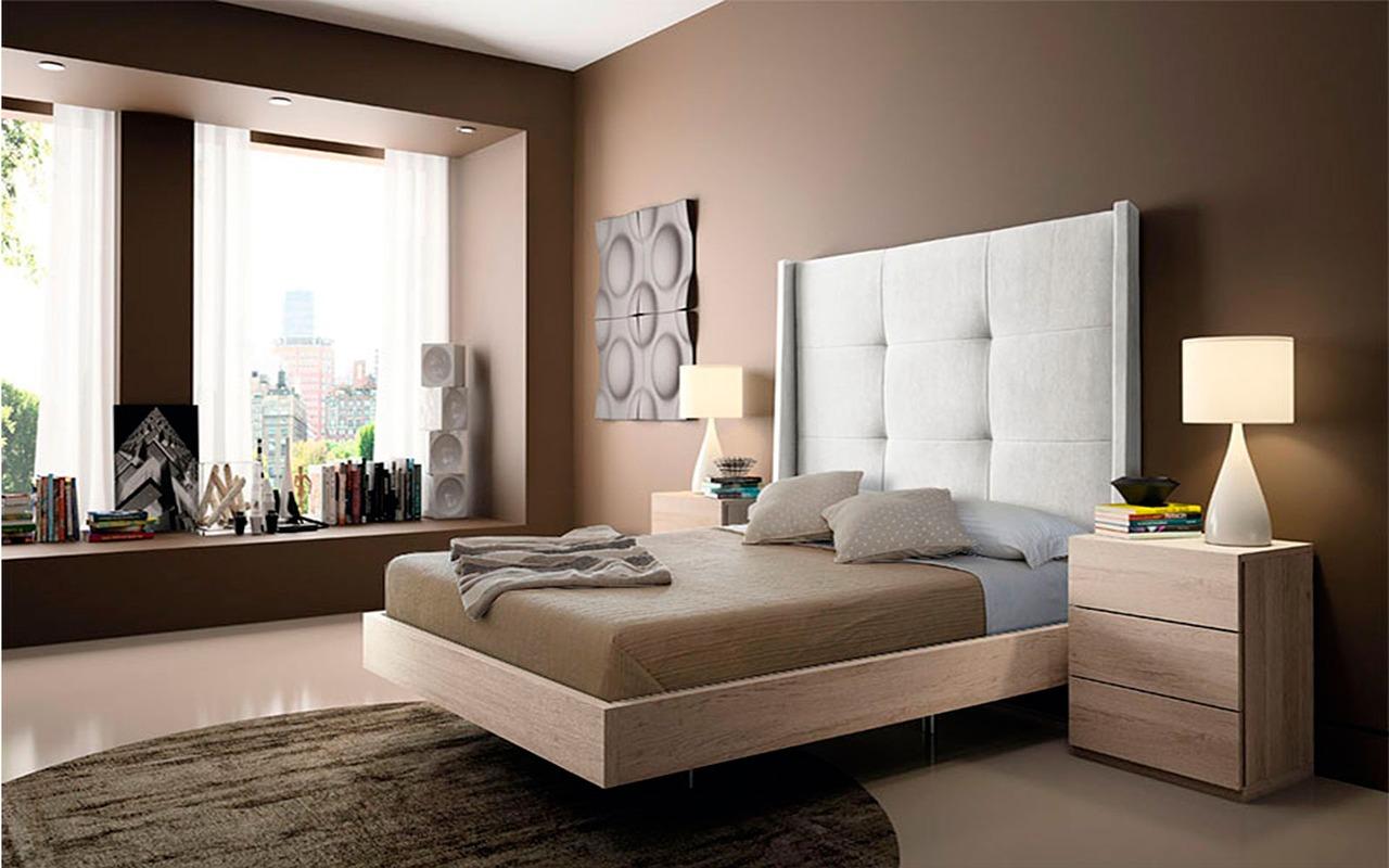 Nowoczesne meble do sypialni na co zwrócić uwagę przed kupnem