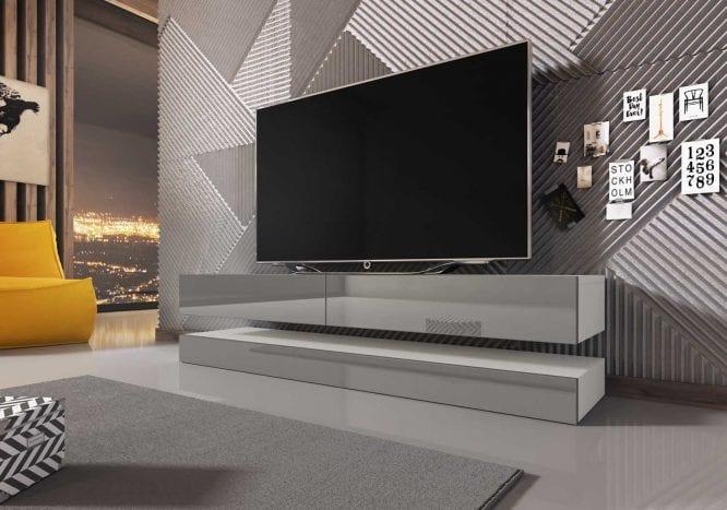 Szafka pod TV