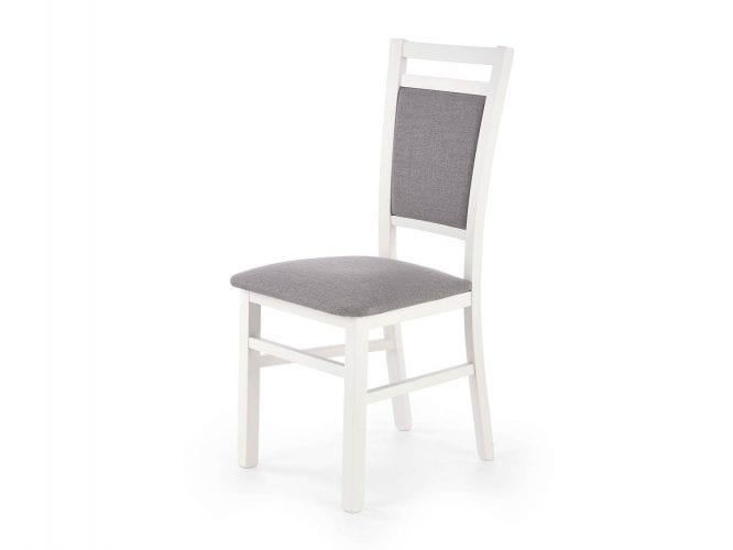 Krzesła do jadalni nowoczesne