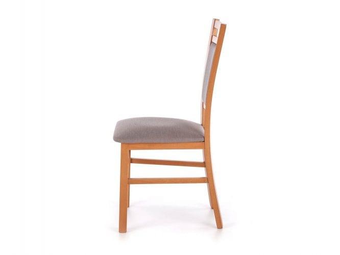 Jasne Krzesło do salonu
