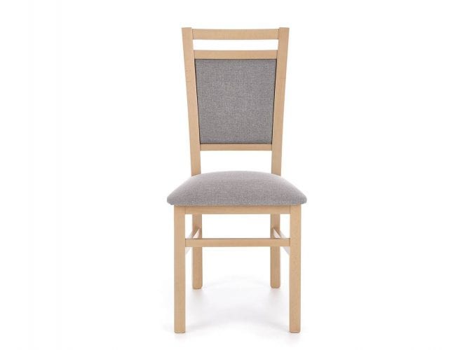 Krzesło kolor sonoma