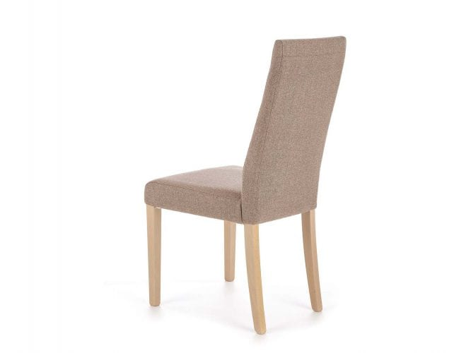 Krzesło Diego
