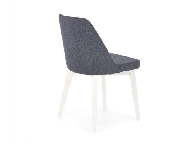 Krzesło pokojowe FLAVIO
