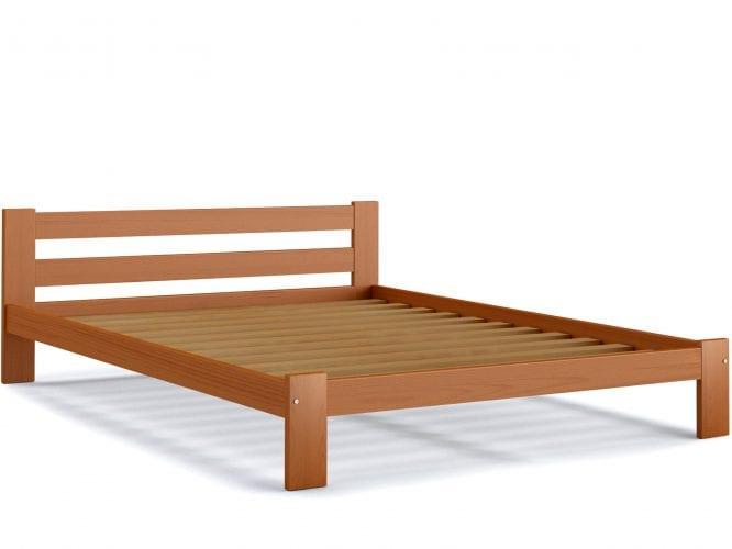 Łóżko 140x200 Arizona