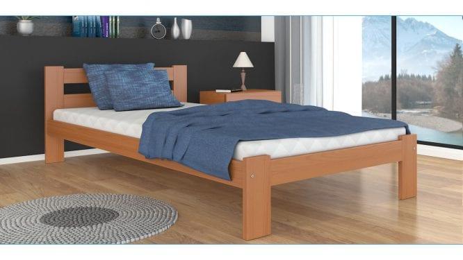 Łóżko 120x200 Arizona